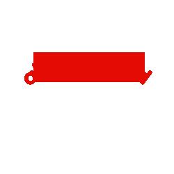 Alpha Sound