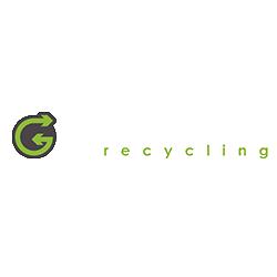 AB Green Global