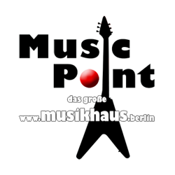 Musicpoint Berlin